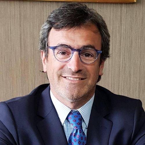 Martín Rappallini