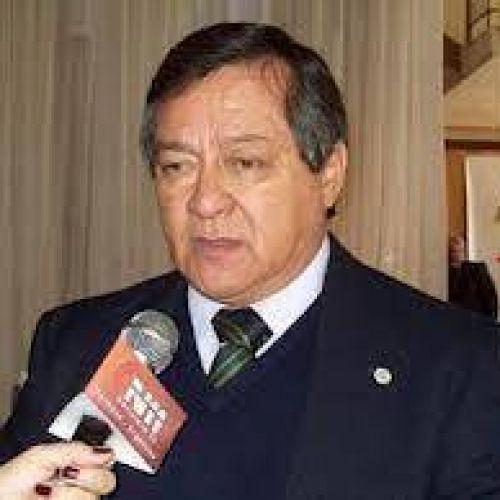 Martín René Romano