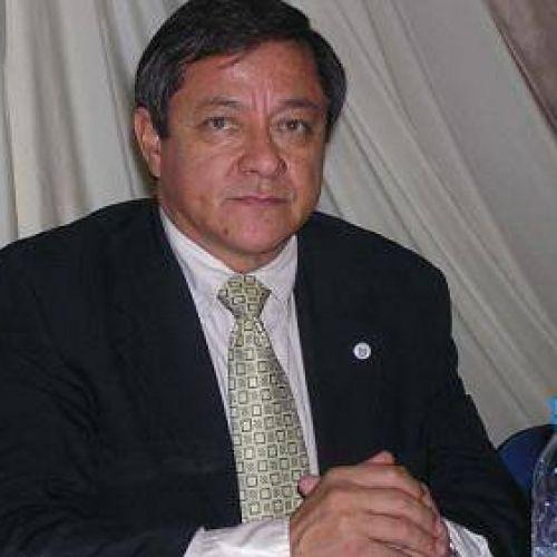 Martin Romano