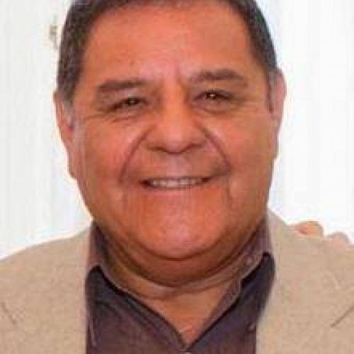 Mauricio Anchava