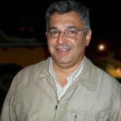 Mauricio Barrientos