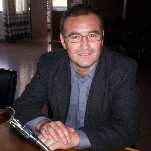 Mauro Poletti