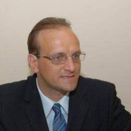 Maximiliano Brumec