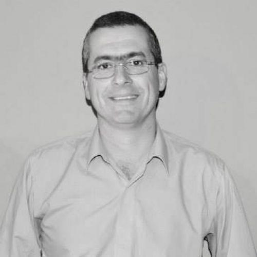 Maximiliano Suescun