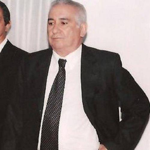 Miguel Ángel Brito