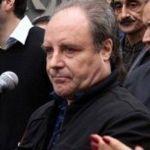 Miguel Ángel Díaz