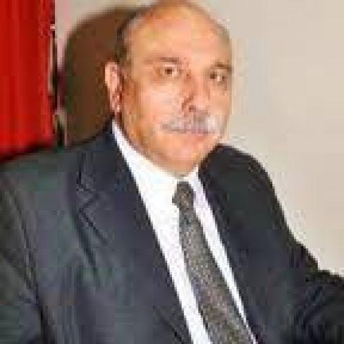 Miguel Ángel Ventimiglia