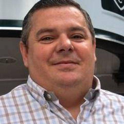 Miguel Aolita