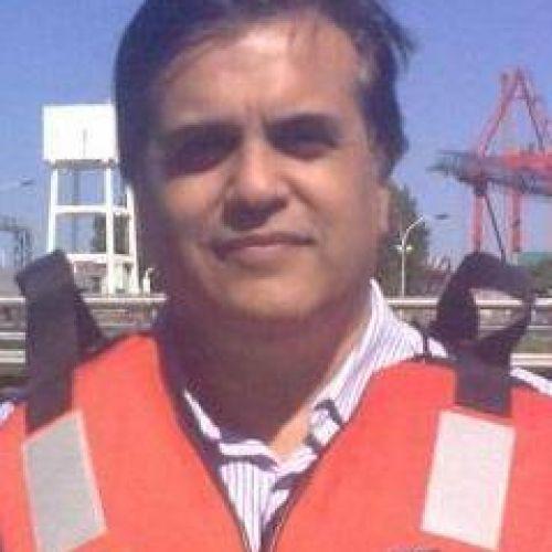 Miguel Cavalli