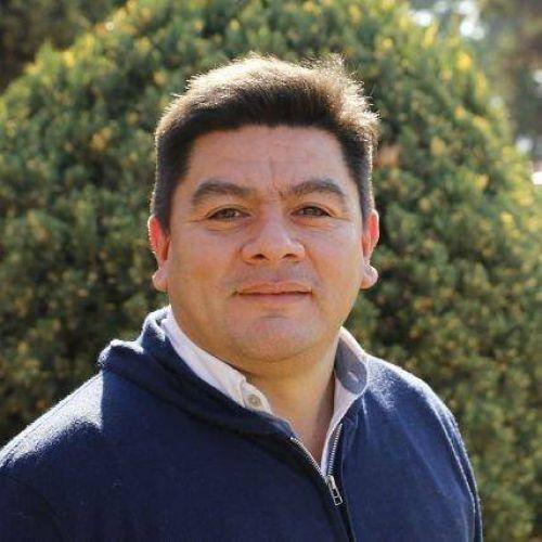 Miguel Gamboa