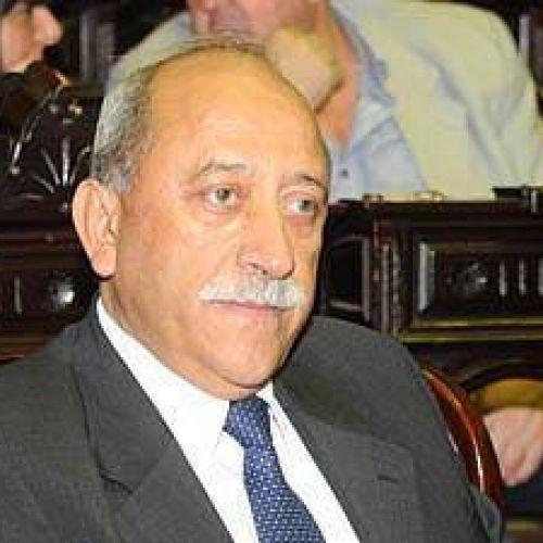 Miguel Giubergia