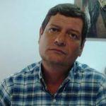Miguel Guglielmotti
