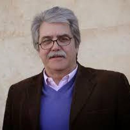 Miguel Jobe