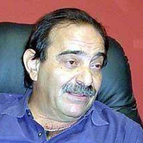 Miguel Matta