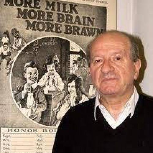 Miguel Paulón