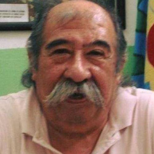 Miguel Pedelhez