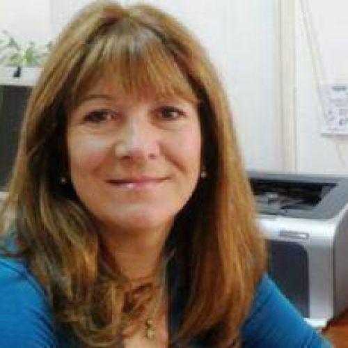 Mónica Felices
