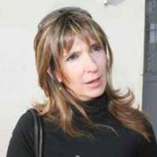 Mónica Herrero
