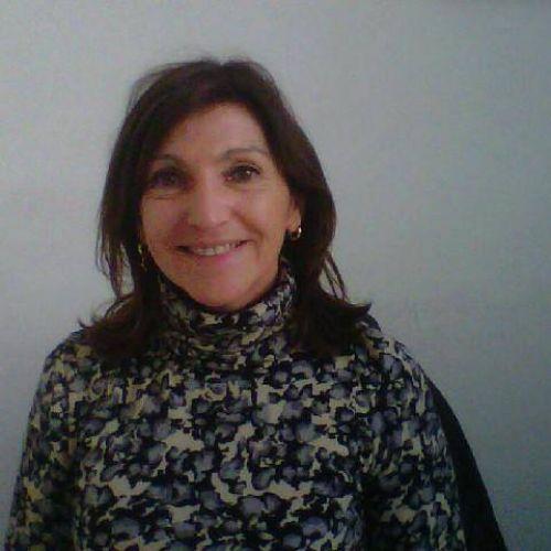 Nancy Espósito