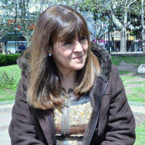 Nancy Katopodis