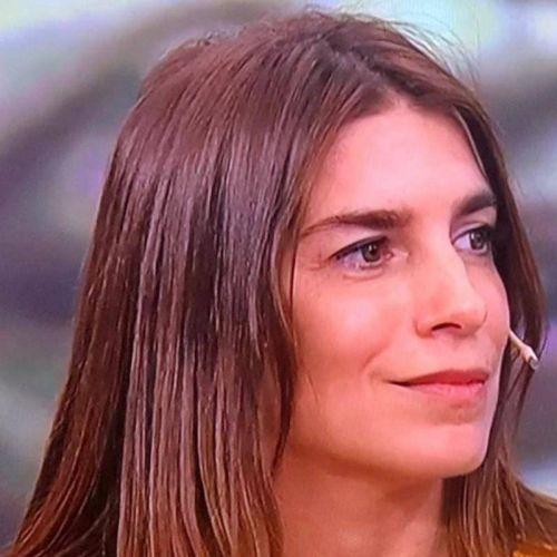Natalia De Sio