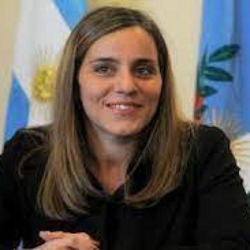 Natalia Dusso