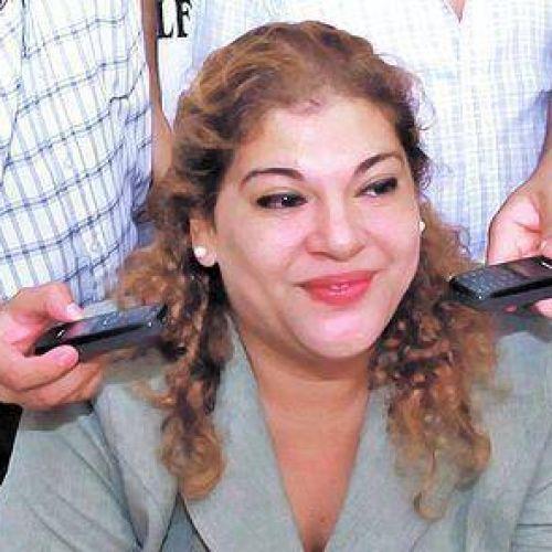 Natalia Soria