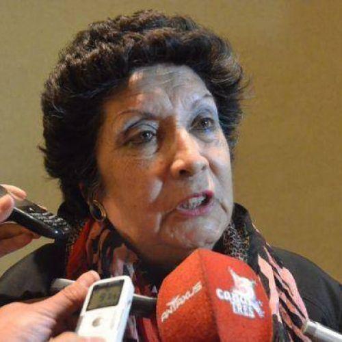 Nelly Lagoria
