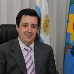 N�stor Alvarez