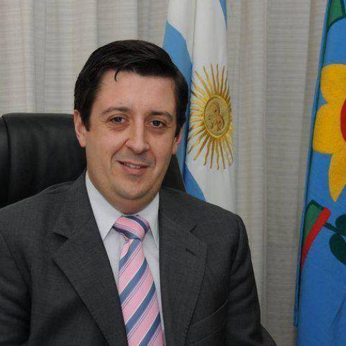 Néstor Alvarez