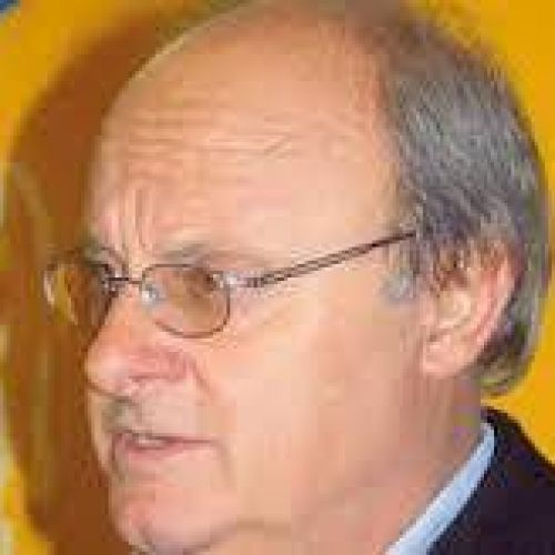 Nestor Di Pierro