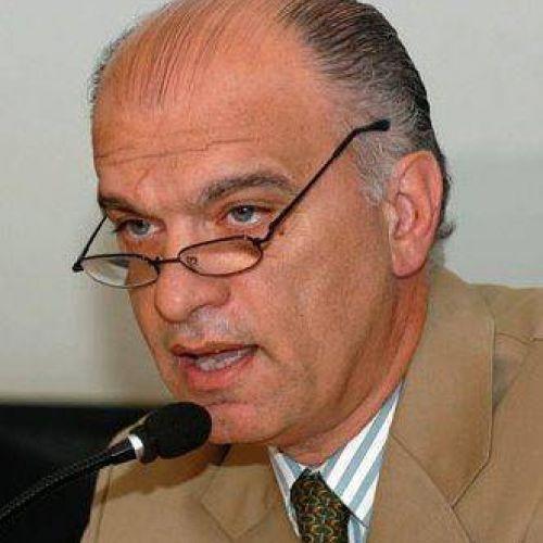 Néstor Grindetti