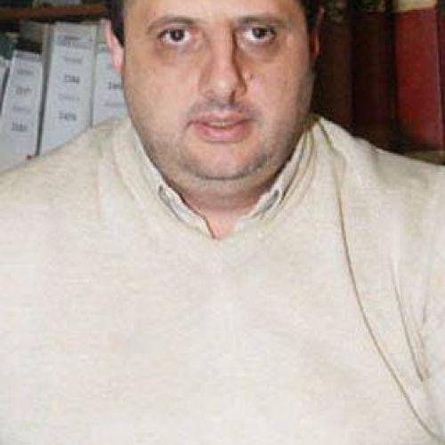 Néstor Luciani