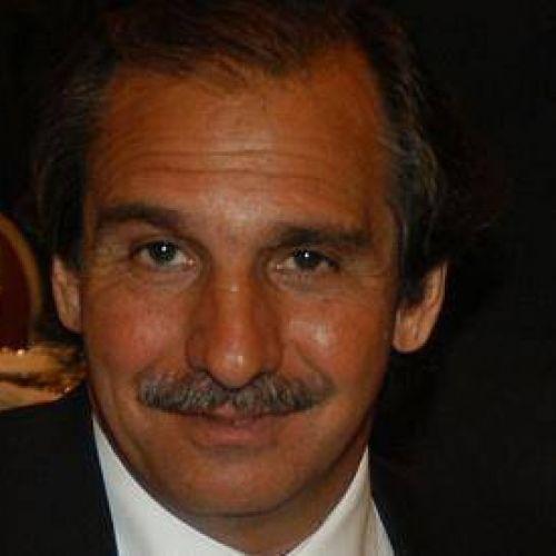 Nicolas Caputo
