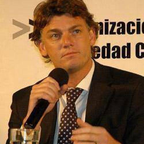 Nicolás Scioli