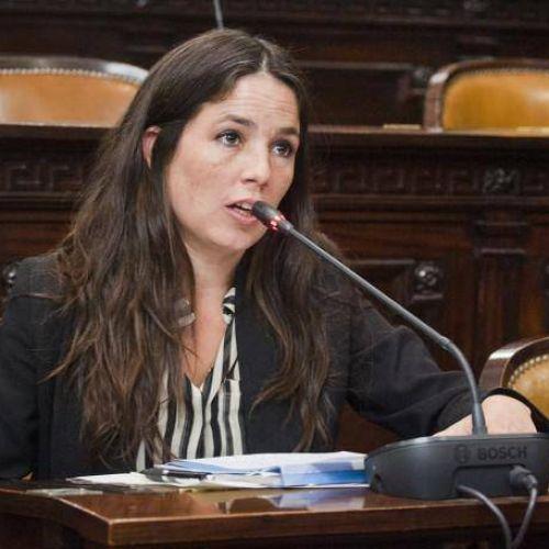 Noelia Barbeito