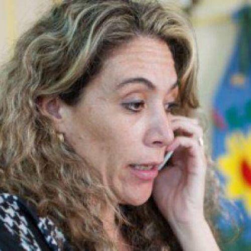 Noelia Quindimil