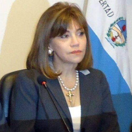 Nora Nazar