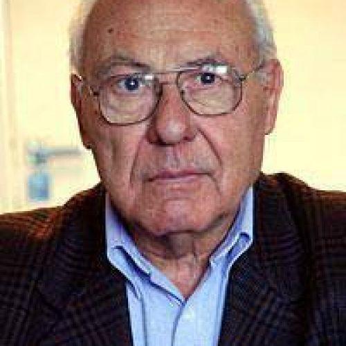 Norberto Martínez