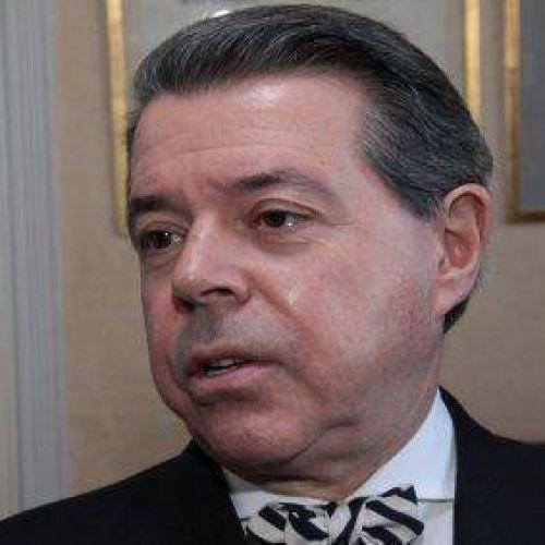 Norberto Oyarbide