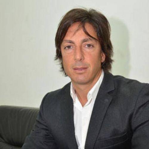 Nunzio Miguel