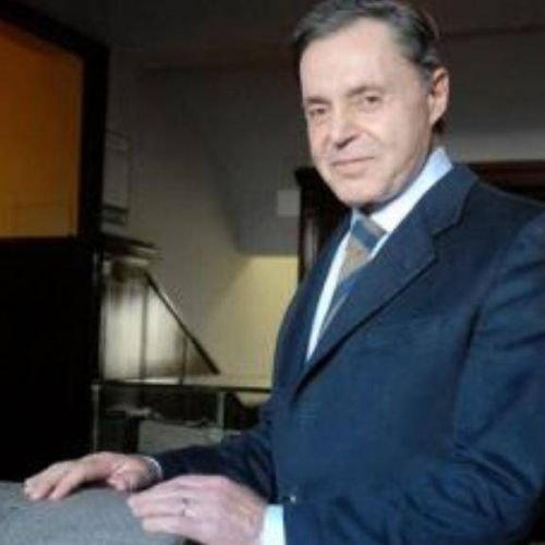 Octavio Frigerio