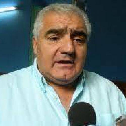 Octavio Gutiérrez