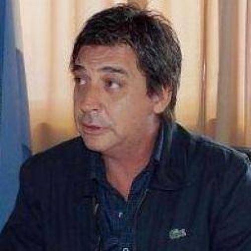 Omar Ceberino