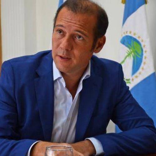Omar Gutiérrez