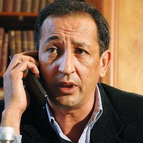 Omar Maturano