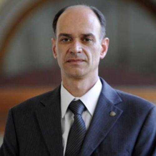 Omar Odriozola
