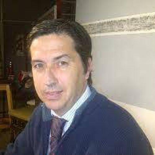Omar Seoane