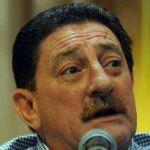Omar Viviani
