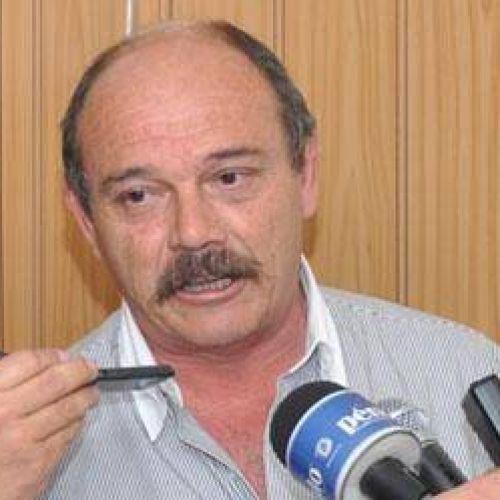 Oscar Bonfanti